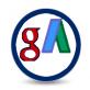Presentamos la web de Azira Electricidad